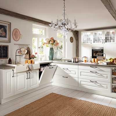 Küchenberatung Vom Fachmann Auch Online Küche Kaufen